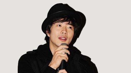 kwon-sangwoo-releases-new-songs-and-dvd-in-japan_image