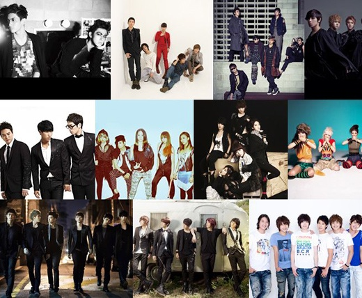 sixteen-kpop-stars-to-hold-charity-concert-in-japan_image