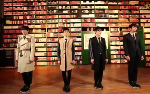 2am-performs-i-wonder-if-you-hurt-like-me-on-music-core_image