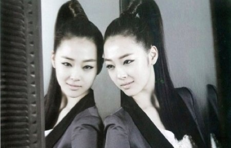 sulli-looking-too-maturefor-her-age_image