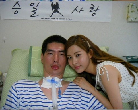 snsd-seohyun-makes-surprise-visit-to-former-basketball-coach-park-seung-il_image