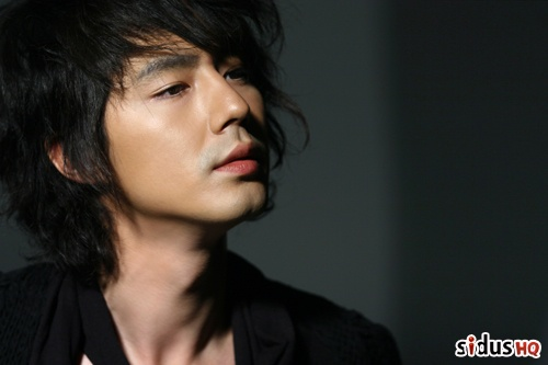 jo-in-sung-to-make-comeback-on-the-big-screen_image