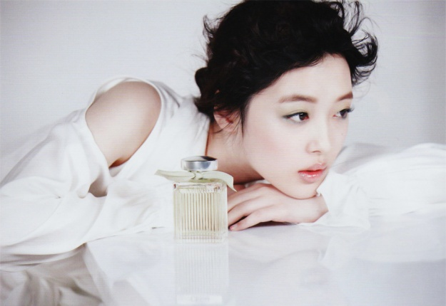 sulli-shows-off-her-selfportrait_image