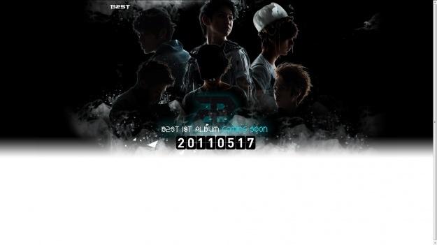 soompi-daily-digest-may-9th-2011_image