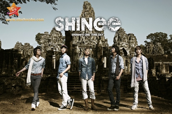 shinee-pictorial-photos-released_image