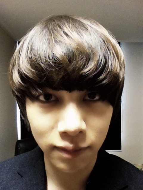 heechul-shows-fan-appreciation-in-13-different-languages_image