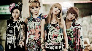 2ne1s-popularity-in-japan-continues-to-grow_image