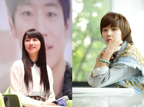 choi-kang-hee-highly-praises-miss-a-suzys-acting-skills_image