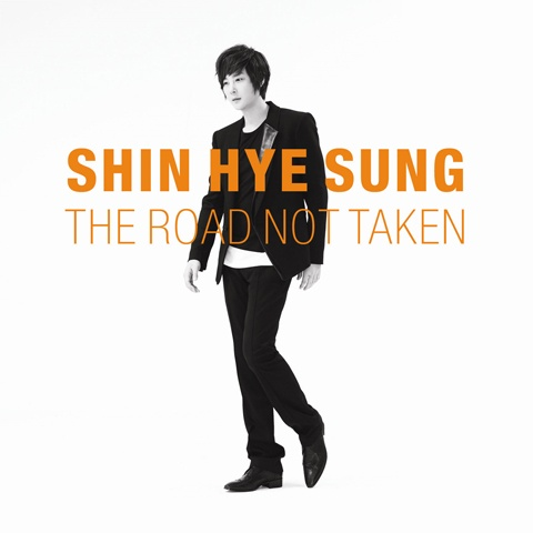 shin-hye-sung-releases-full-mv-for-tick-tock-from-his-4th-album_image