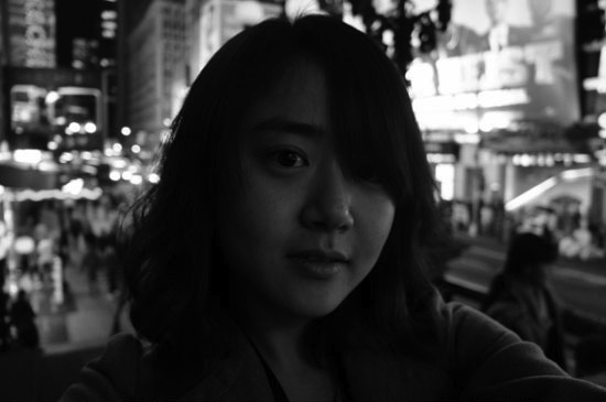 moon-geun-young-talks-about-her-stay-in-new-york_image