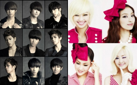 zea-mblaq-and-sistar-to-perform-at-2011-kfriend-taiwan-fireworx-concert_image