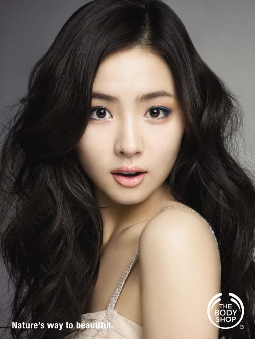 spoiler-shin-se-kyung-makes-surprise-cameo-in-high-kick-3_image