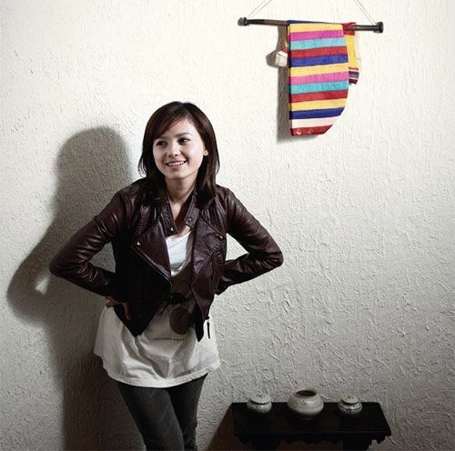 koreas-first-vietnamese-actress-hopes-to-continue-success_image