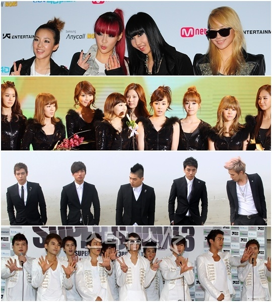which-kpop-artist-will-make-it-big-in-europe_image