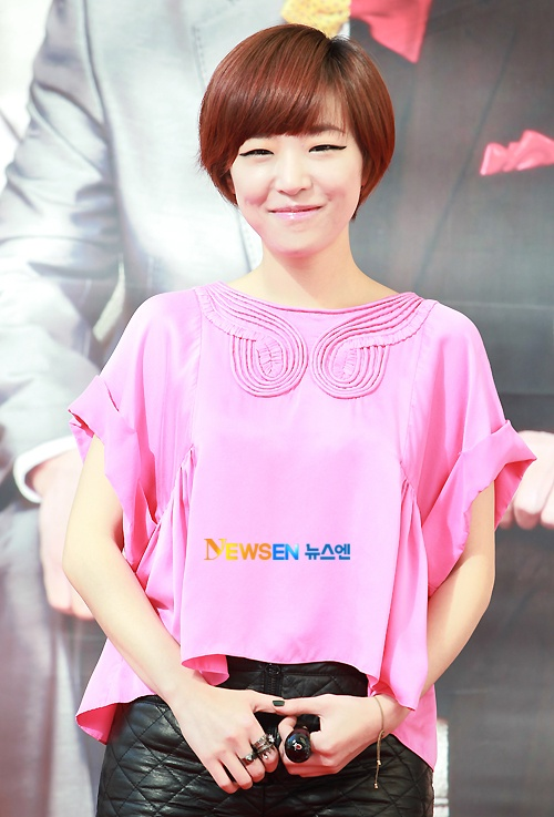 ga-in-gives-fans-an-update-from-hong-kong_image