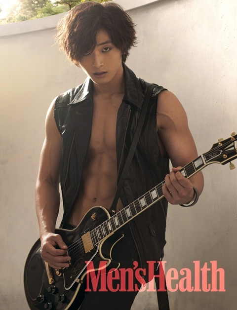 2am-jinwoon-to-debut-a-solo-rock-album_image