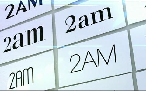 2am-releases-comeback-teaser-video_image