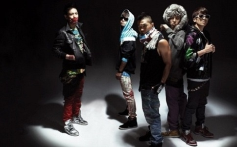 big-bang-releases-two-more-track-lists-for-upcoming-album_image