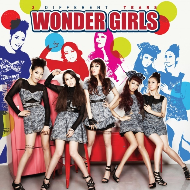 wonder-girls-worldwide-album-launch-party_image