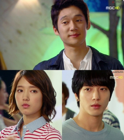 heartstrings-jung-yong-hwa-sways-park-shin-hye-to-audition_image