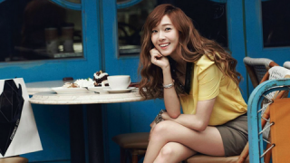 girls-generations-jessica-expresses-her-true-feelings-about-her-ice-princess-nickname-and-image_image