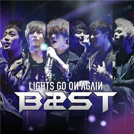 beast-reveals-full-version-of-lights-go-on-again_image