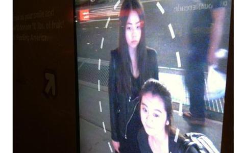 wonder-girls-so-hee-hae-lim-selca_image