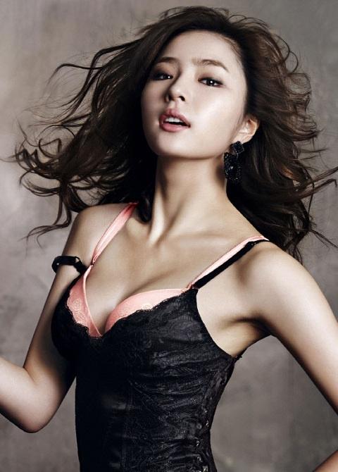 will-shin-se-kyung-survive-her-death-streak_image
