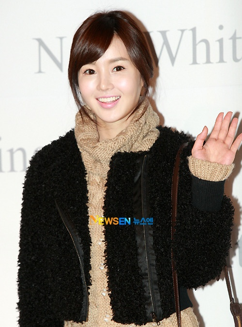chinese-entertainment-industry-falls-in-love-with-nam-gyuri_image