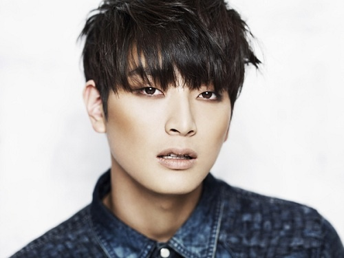 2ams-jinwoon-confirmed-for-male-lead-role-in-dream-high-2_image