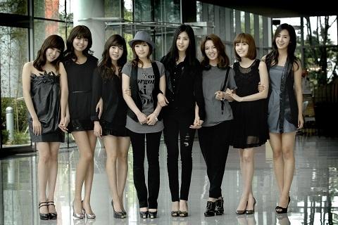 girls-generation-nominated-for-triple-crown-at-mtv-vmas_image