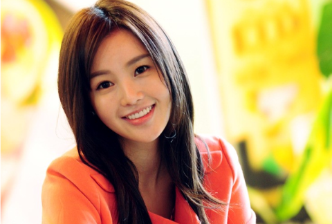 49-days-nam-gyuri-shares-more-photos-from-the-set-of-her-new-drama_image