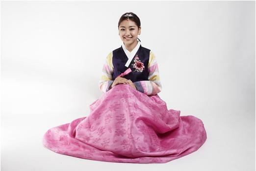 kwon-ri-sae-chuseok-interview_image