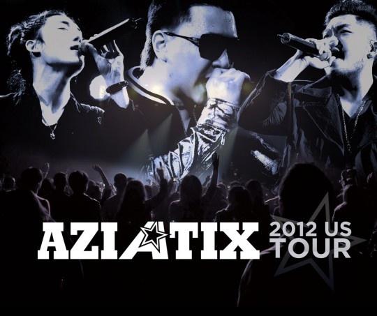 aziatix-announces-2012-us-tour_image