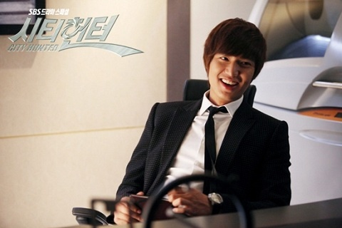lee-min-ho-the-thoughtful_image