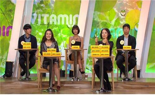 lee-hyuns-secret-to-losing-13-kilograms_image