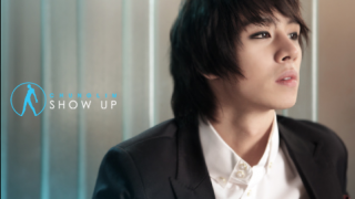 chung-lim-releases-mv-for-face_image