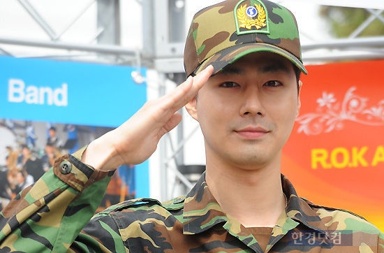 jo-in-sung-almost-broke-my-teeth-kissing-ha-ji-won_image