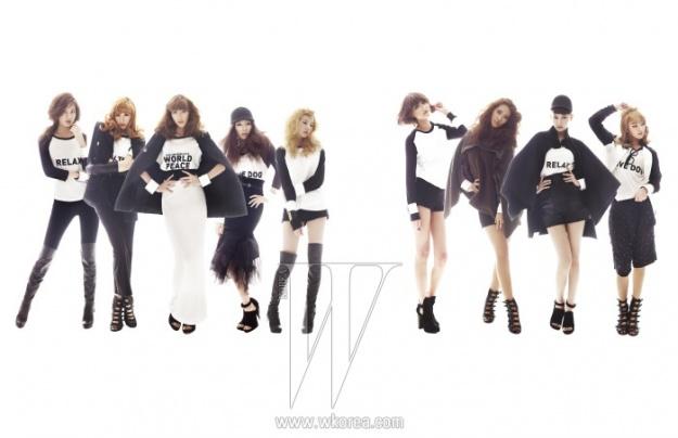 snsd-girls-turn-stylish-for-w-korea_image