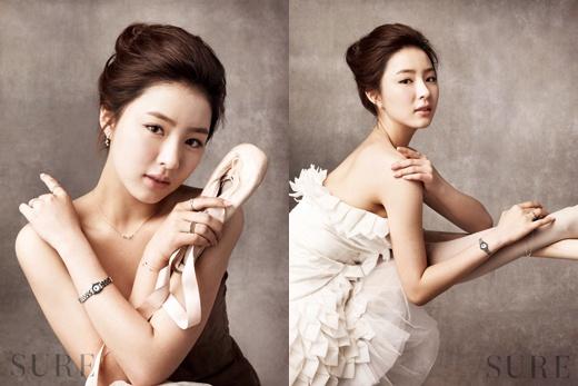 shin-sae-kyung-become-a-elegant-white-swan-ballerina_image