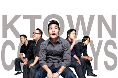 first-episode-of-ktown-cowboys-premieres-on-youtube_image