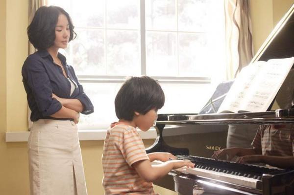 my-piano_image