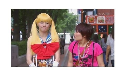 goo-hye-sun-cosplays-as-sailor-moon_image