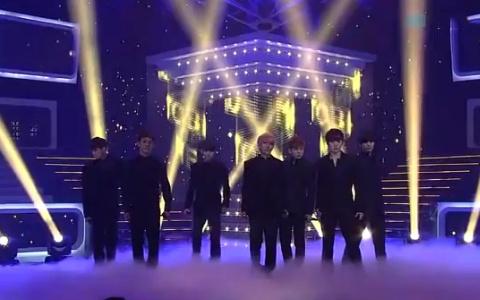 btob-has-debut-inkigayo-performances-with-imagine-and-insane_image