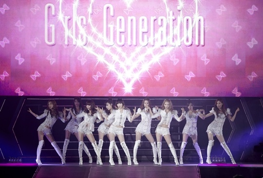 snsd-more-mature-and-more-composed-at-2011-girls-generation-tour_image