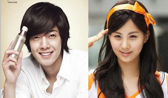 kim-hyun-joong-and-seohyun-are-making-a-cf-together_image
