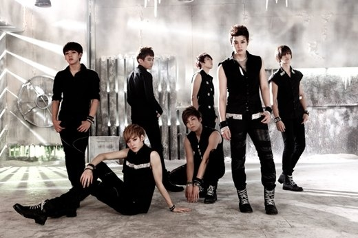 ukiss-receives-explosive-program-appearance-requests-in-time-for-comeback_image