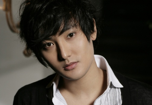 kangta-i-want-to-train-sm-juniors-to-have-unique-colors_image