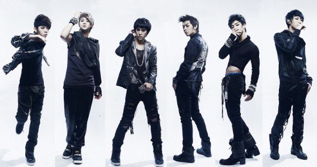 b2st-to-have-inauguration-of-b2uty_image