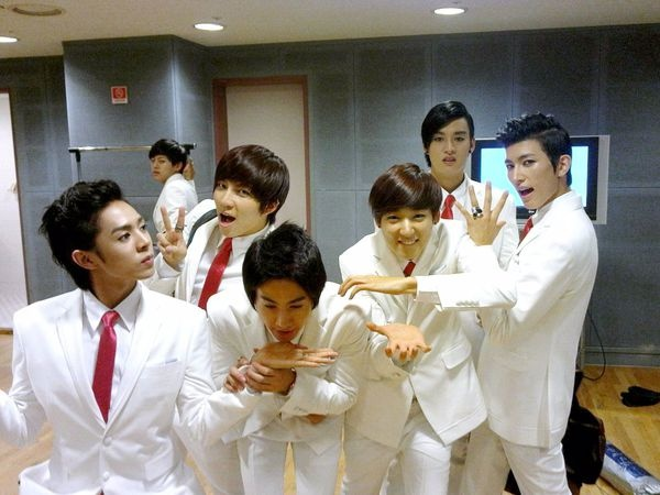 our-interview-with-ukiss-alexanders-dad-anthony-eusebio_image